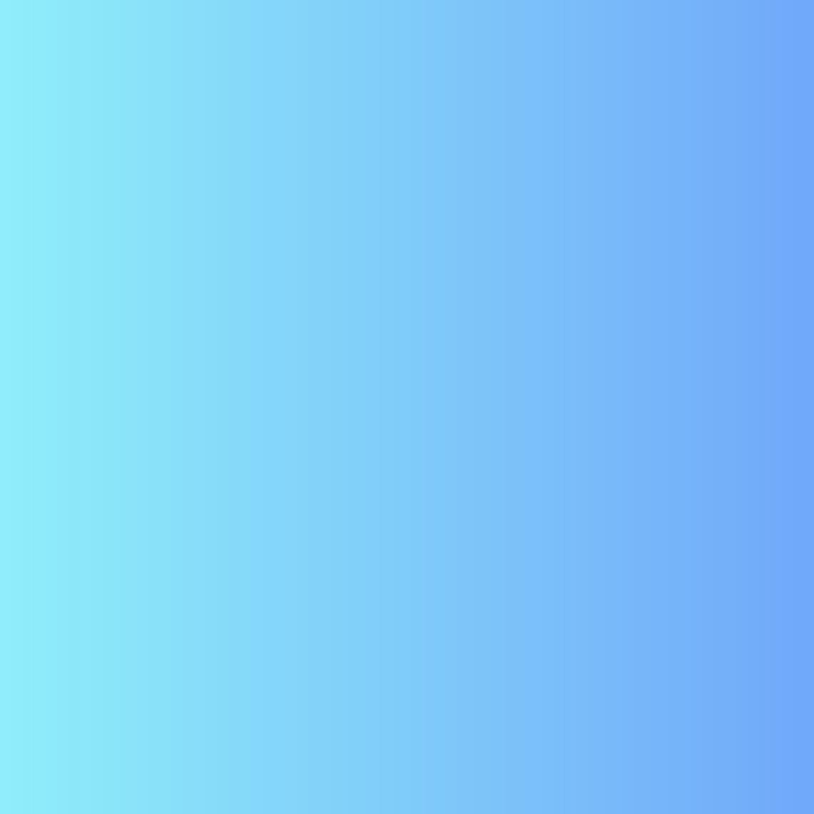 GRADIENT-LIGHT-BLUE-02-SQUERE-03