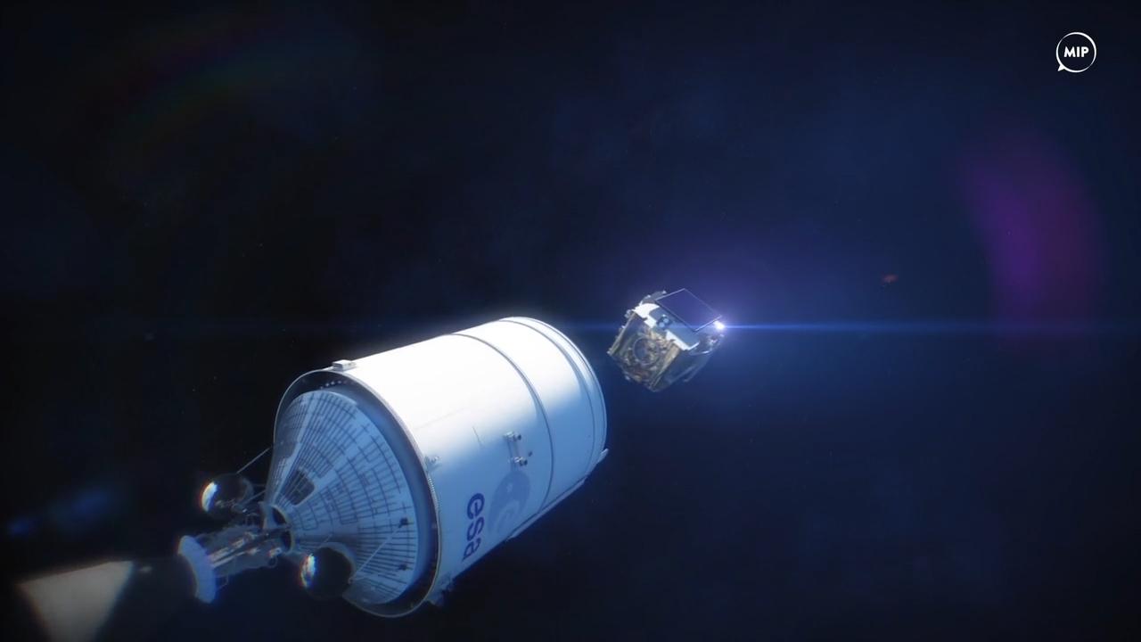 aerospace-1-1