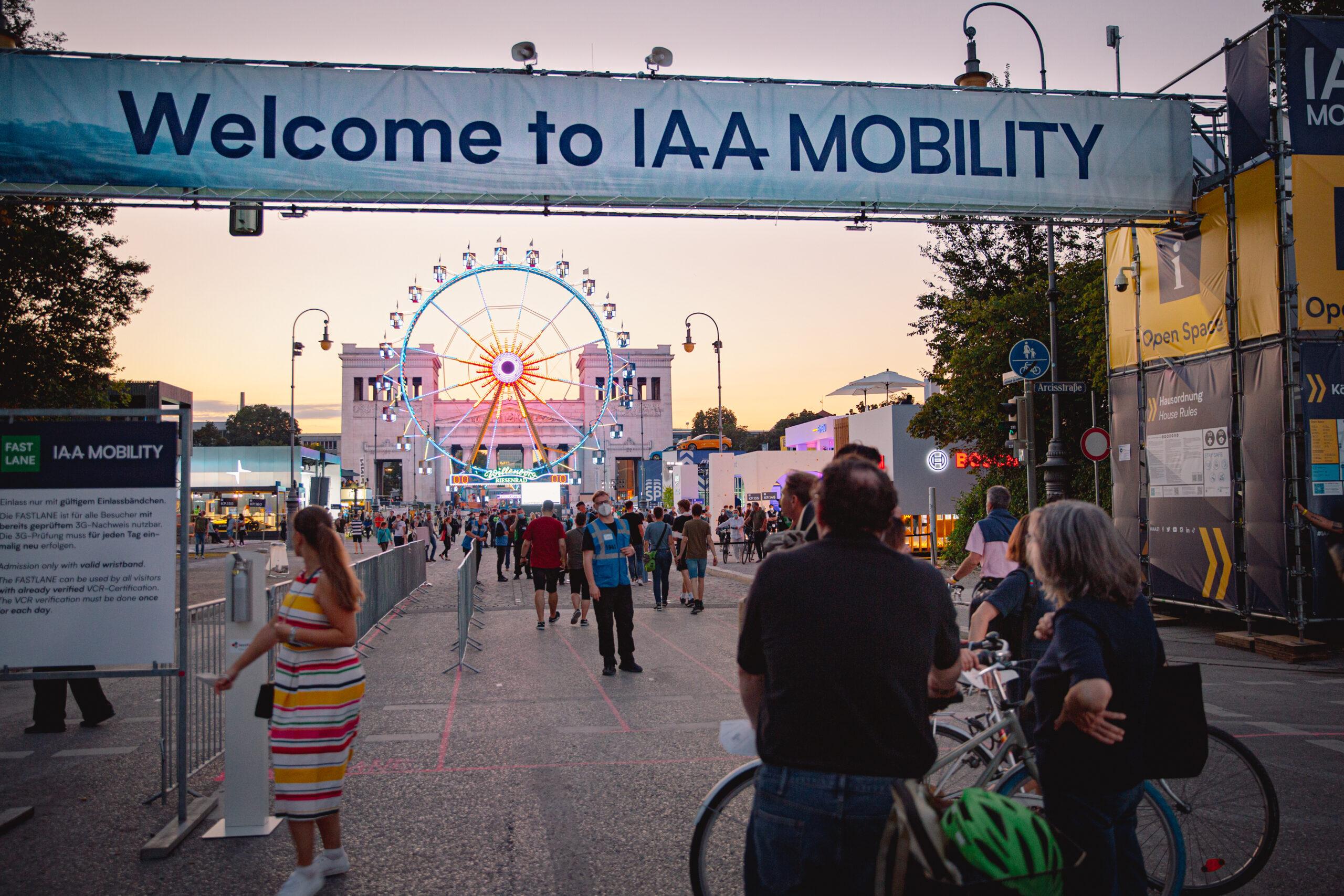 IAA-MOBILITY-2021_01-Impressionen-Abendstimmung_AD-1076-4